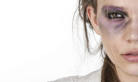 Violenza sulle donne e linguaggio criminale