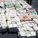Traffico di droga: business criminale che l'Italia non riesce a contrastare