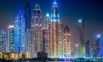 Inquinamento luminoso in crescita e dannoso per ambiente e salute