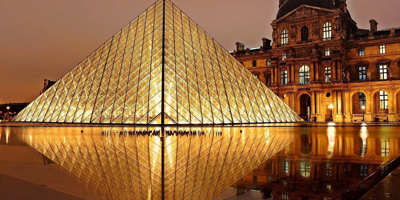 Smartify l'app che rivoluziona i musei