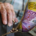 Le pensioni, tema di un Paese a fine corsa