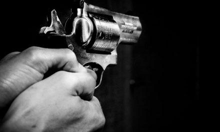 Il caso di Bagheria e la vera, crudele faccia della mafia