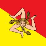 La Sicilia, il voto e l'onta della mafia