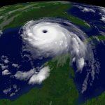 Clima, 2016 da incubo: l'avvertimento della Wmo