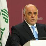 In Iraq, Al Abadi dichiara lo Stato islamico ufficialmente sconfitto