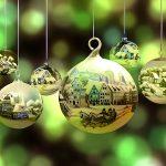 Vademecum per festività sostenibili: 10 regole per un Natale green