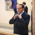 Trattativa Stato-mafia: Berlusconi iscritto nel registro degli indagati