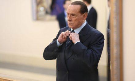 Berlusconi, Graviano e la mafia: il dovere morale di ricordare