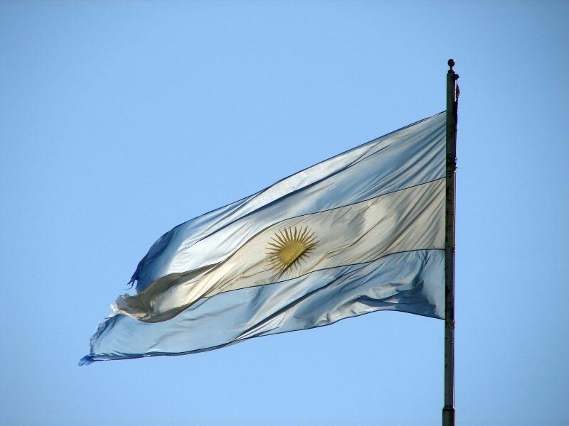 Argentina nel caos: proteste, dure violenze e libertà negate