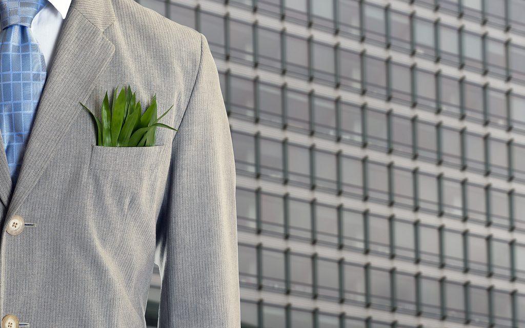Open Innovability: la community sostenibile di Enel