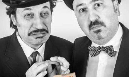 Folk e ironia contro la tristezza: il nuovo album dei Bottega Retrò
