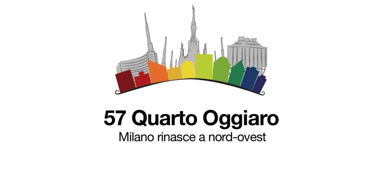 """""""57 Quarto Oggiaro"""", sostieni il documentario sul vero volto delle periferie"""