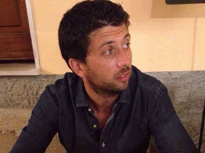 Il cinema secondo Luca Elmi, organizzatore del Festival di Porretta Terme