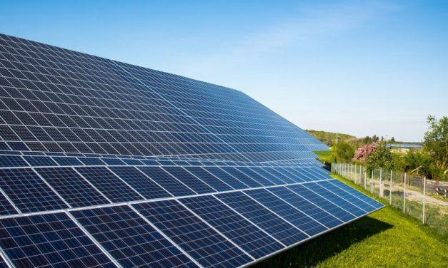 L'Italia risulta tra i Paesi più virtuosi per le energie rinnovabili