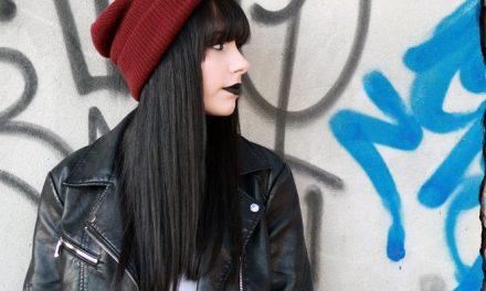 """""""Rachele"""": pop e sfumature elettroniche nel nuovo singolo di Argento"""