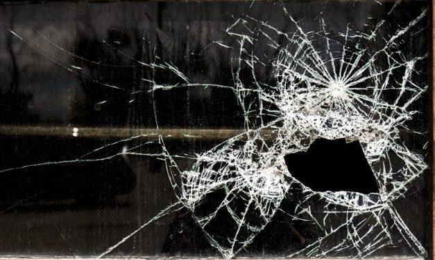 Bullismo, vandalismo e aggressioni: come fermare questa violenza?