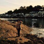 """""""Summer and the Fall"""", il pregiato folk di Colin Clegg"""