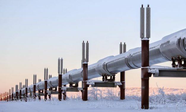 Energia: le vie del gas russo sono infinite
