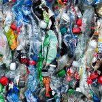 Materie plastiche: dall'UE nuove regole per il riciclaggio