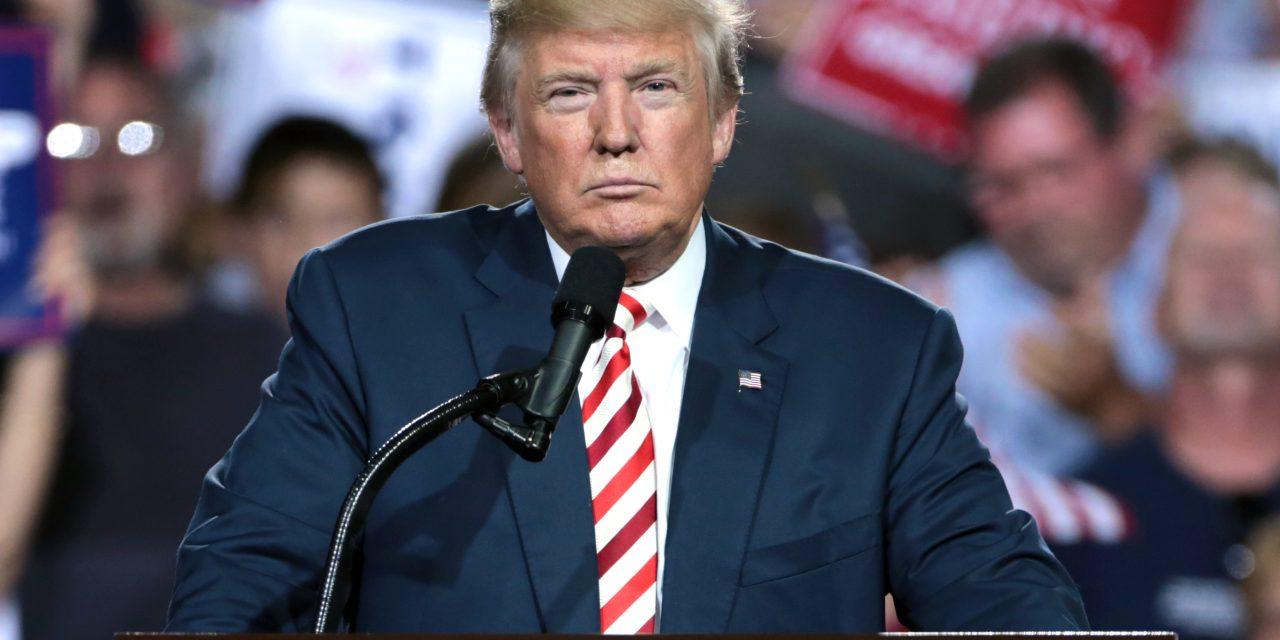 Un anno di Trump: immigrazione, dreamers e sogni a rischio