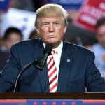 Democrazia e legittimità nelle Americhe