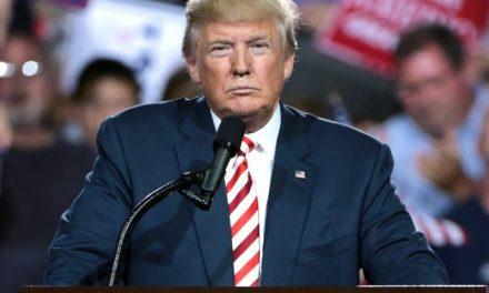 Destra e sinistra ai tempi di Donald Trump