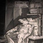 """""""Fantasmagonia"""", la consacrazione di Lou Nime"""