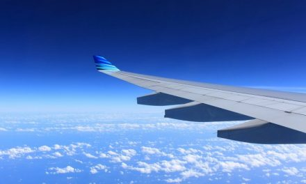 Nei cieli italiani arriva Free Route: meno CO2 e risparmio di carburante