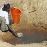 Verso il World Water Day: Milano guarda all'Africa e oltre