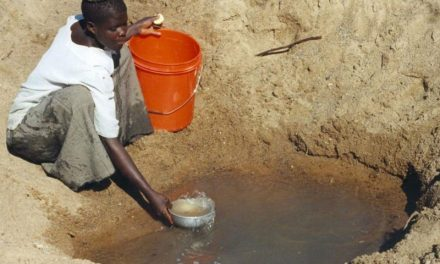 Verso il World Water Day: Milano guarda all'Africa e oltre