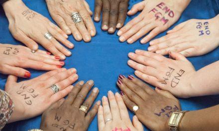 Mutilazioni genitali femminili: una lunga battaglia culturale