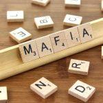 Nel 2018 picco di comuni sciolti per infiltrazioni mafiose