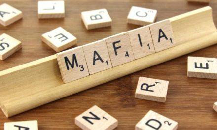 La violenza e la sicurezza nel Paese delle mafie felici