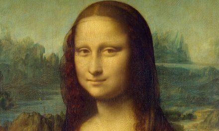 La Gioconda di Leonardo e il mistero della sua identità