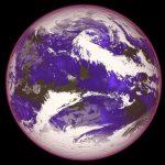 Ambiente: lo strato d'ozono aumenta ai poli ma diminuisce sulle grandi città