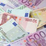 Mafia e gioco d'azzardo: scovato un giro d'affari da oltre 100 milioni di euro
