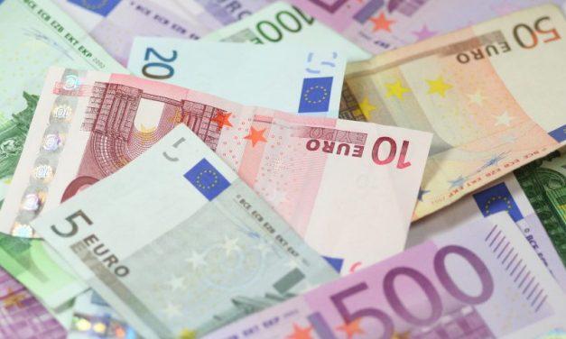 Gli effetti positivi della direttiva Ue 2018/1805: primo sequestro di beni all'estero