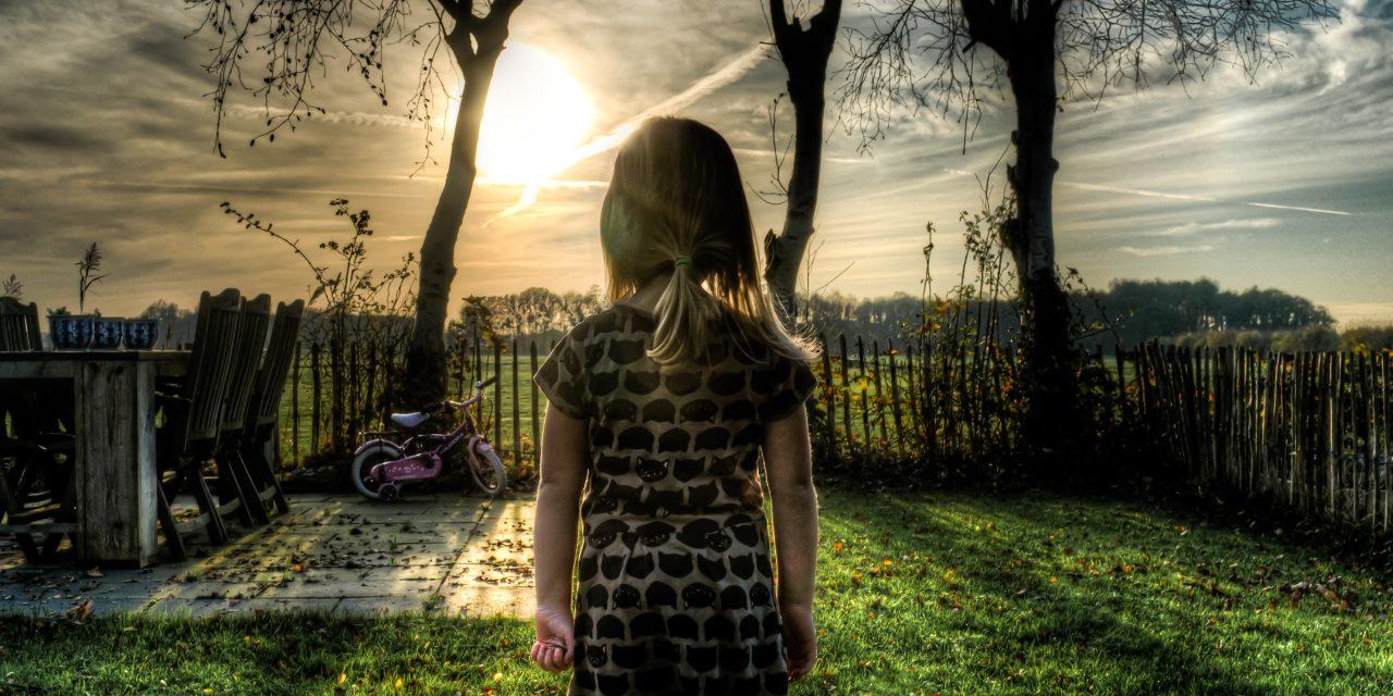 Svezia, il caso della Sindrome da rassegnazione nei figli di rifugiati