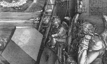 A Milano, in mostra le opere di Albrecht Dürer