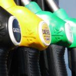 Greenpeace Uk lancia un nuovo allarme su molte auto diesel Euro 6