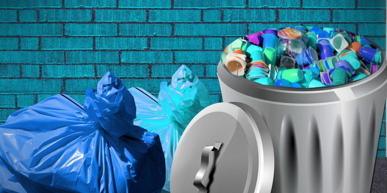 La seconda vita dei rifiuti urbani: vantaggi ambientali ed economici