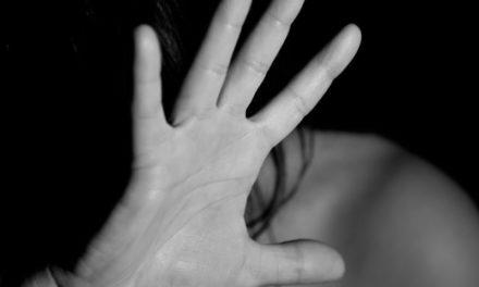 Femminicidio: aumentano i delitti e quasi tutti erano annunciati
