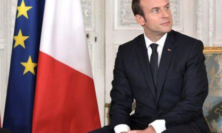 La politica estera della Francia: il ritorno della Grandeur?