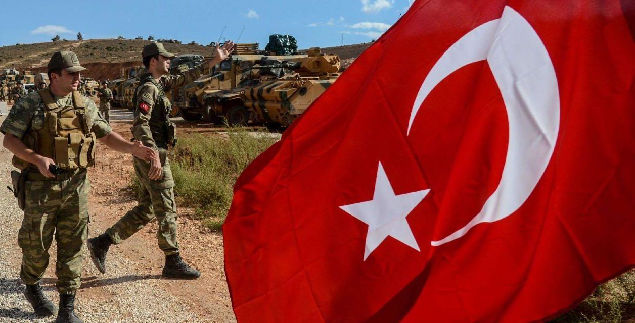 Afrin, il commercio delle vite umane: rapimenti e riscatto come armi da guerra