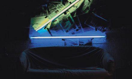 L'ottimo elettro-pop degli Zein sa dar voce a una generazione