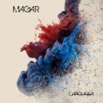 """Il """"Capolinea"""" rock dei Magar è un ottimo punto di partenza"""