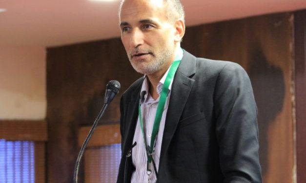 Tariq Ramadan: gli ultimi sviluppi di una vicenda poco trasparente