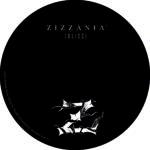 """L'eclettismo rock dei Zizzania nel loro album """"Eclissi"""""""