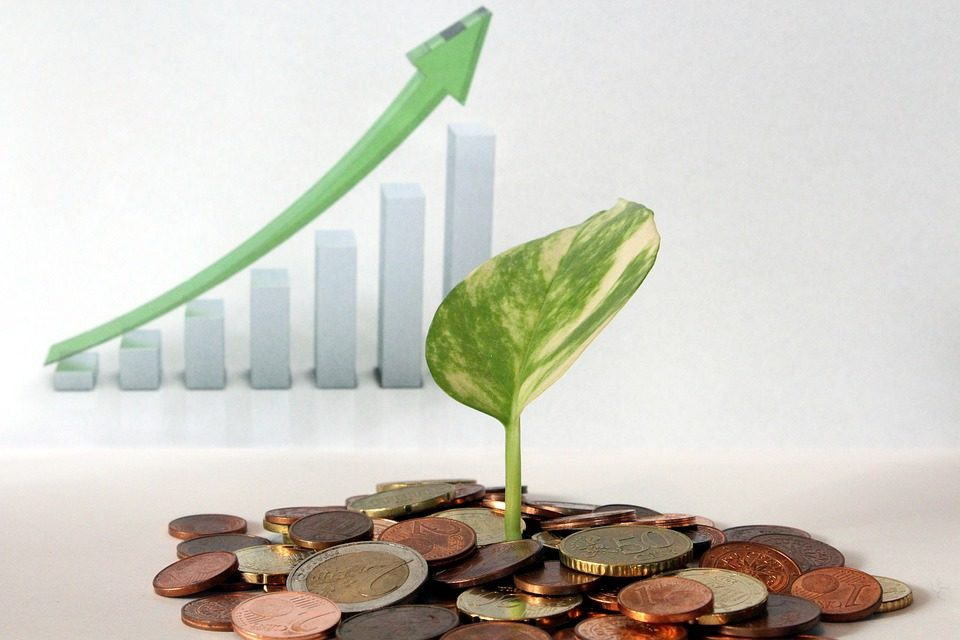 Finanza sostenibile, nuove frontiere dell'ecologia