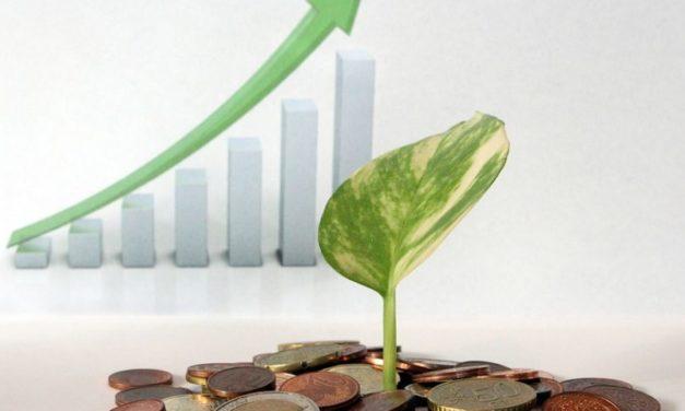 Finanza sostenibile, nuove frontiere dell'ecologia